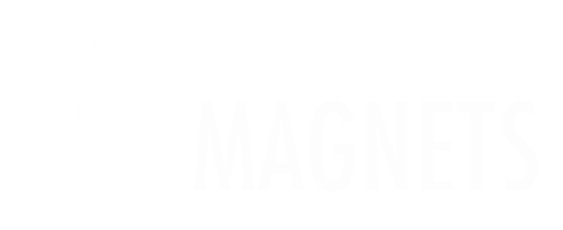 Property Magnets Australia & New Zealand